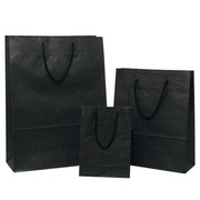 Customised Carrier Bags