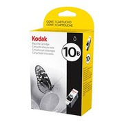 Buy Kodak 10B Black ink Cartridge from Storeforlife