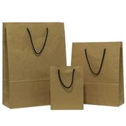 Grab the deal of- up to 50% off on Brown Paper Bags