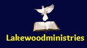 Lakewood Church Ministries Donation Center