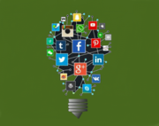 Social Media Marketing Services in UK