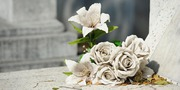 Arranging Funeral with Paul Miller Funeral Services
