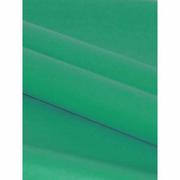 Buy Tissue Paper At Wholesale Rate From Pico Bags