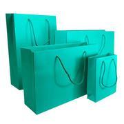 Buy Wholesale Gift Bags Online