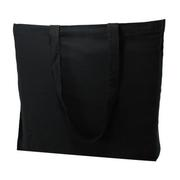 Shop Cotton Shopping Bags From Pico Bags