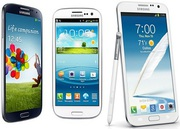 Get Samsung Repair in Manchester By Experts with Warranty.