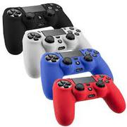 Fast & Best PS4 Controller Repair Manchester | www.gamesrepairer.co.uk