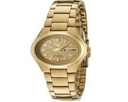 Buy Seiko 5 Ladies SYMC18K1 Automatic Watch