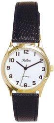 Reflex Watch Quartz Gents 101025GT