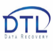 The Quality data recovery services for all the storage devices in UK