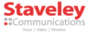 Need Telephone System Maintenance? Try Staveley Communications