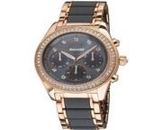 Buy Accurist Ladies Fashion Stainless Steel Bracelet Watch