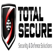 Total Secure Defence