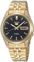 Seiko 5 Classic Automatic SNK368K1