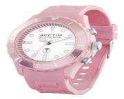 Buy Acctim Moderno Radio Controlled Ladies Watch