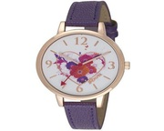 Buy Ravel Fashion Women's Quartz Watch with Multicolour