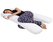 Buy Big U Pillow Maternity Support Pillow/ Pregnancy Pillow