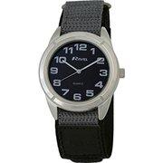 Ravel Men's Watch R1601.38m