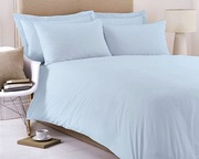 Buy Egyptian Cotton Complete Bedding Set