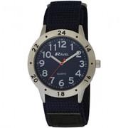 Ravel Men's Watch R1601.55M
