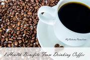 Valentus Coffee  -  The healthiest and best tasting coffee by Valentus