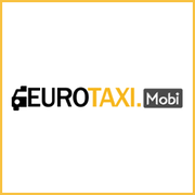 Manchester Taxis & Airport Transfers