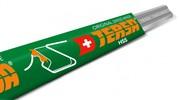 Swiss Tersa HSS buy online