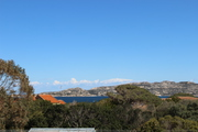 Sardinia cottage,  La Maddalena - Privacy and relax - Summer rent