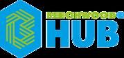 Beechwood Hub