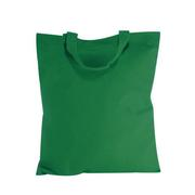 Shop Traditional And Environment Friendly Canvas Bags