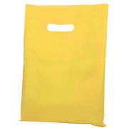 Choose Your Colourful Plastic Carrier Bags From Pico Bags