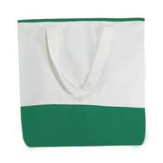 Shop Environment Friendly And Stylish Canvas Bags