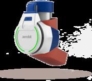 Asthma Inhalers