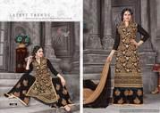 First choice-15 Salwar Kameez
