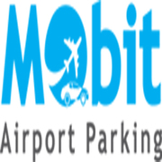 Convenient and Cheap Gatwick Parking Deals