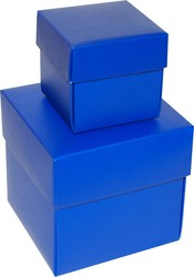 Small Medium Large Gift Boxes Manchester