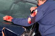 Contact best Personal Injury Solicitors in London