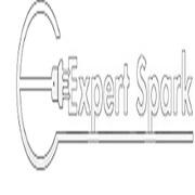 Expert Spark