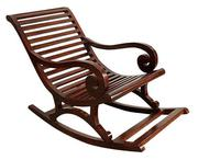 Shop Best Quality Balcony Chairs at Best Prices - @ Wooden Space