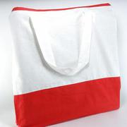Tote Bags Online  Fabric Tote Bags    Small And Large Tote Bags