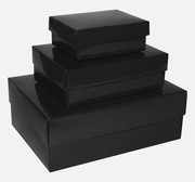 Gift Boxes UK | Small Medium Large Gift Boxes With Lids