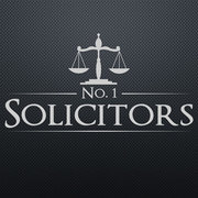 No Win No Fee Claim Solicitors UK