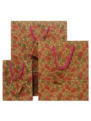 Gift Bags Wholesale UK