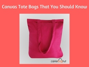 Tote Bags Online - Fabric Tote Bags | Small And Large Tote Bags