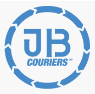 Same Day Couriers Lancashire