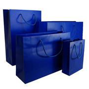 Paper Gift Bag UK