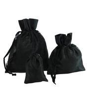 Wholesale Gift Bags UK