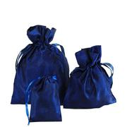 Cheap Gift Bags UK