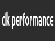 DK Performance