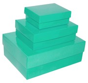 Gift Boxes UK   Christmas Small Medium Large Gift Boxes With Lids